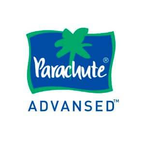 Client-parachute