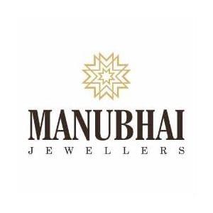 client-manubhai