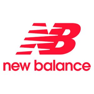 Client-nb