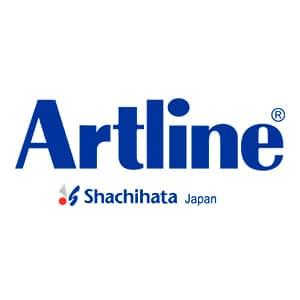 Client-artline