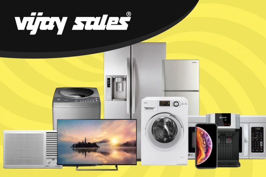 vijay-sales