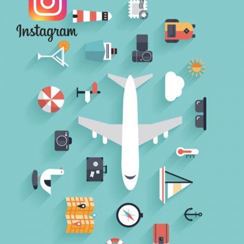 Instagram Convince & Convert Report