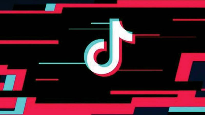 TikTok is an amazing digital platform for the wildly creative, digital marketing agency .
