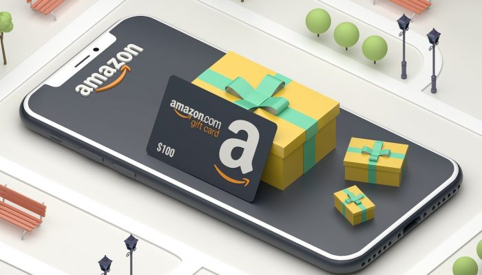 Amazon Marketing