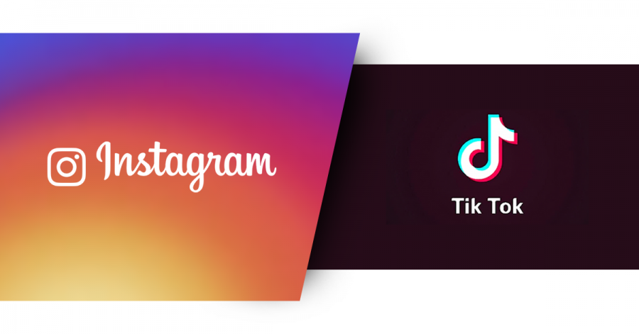 Social media marketing trends of how Instagram is gaining a new edge