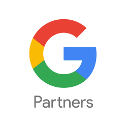 Googles-first-WA-partner