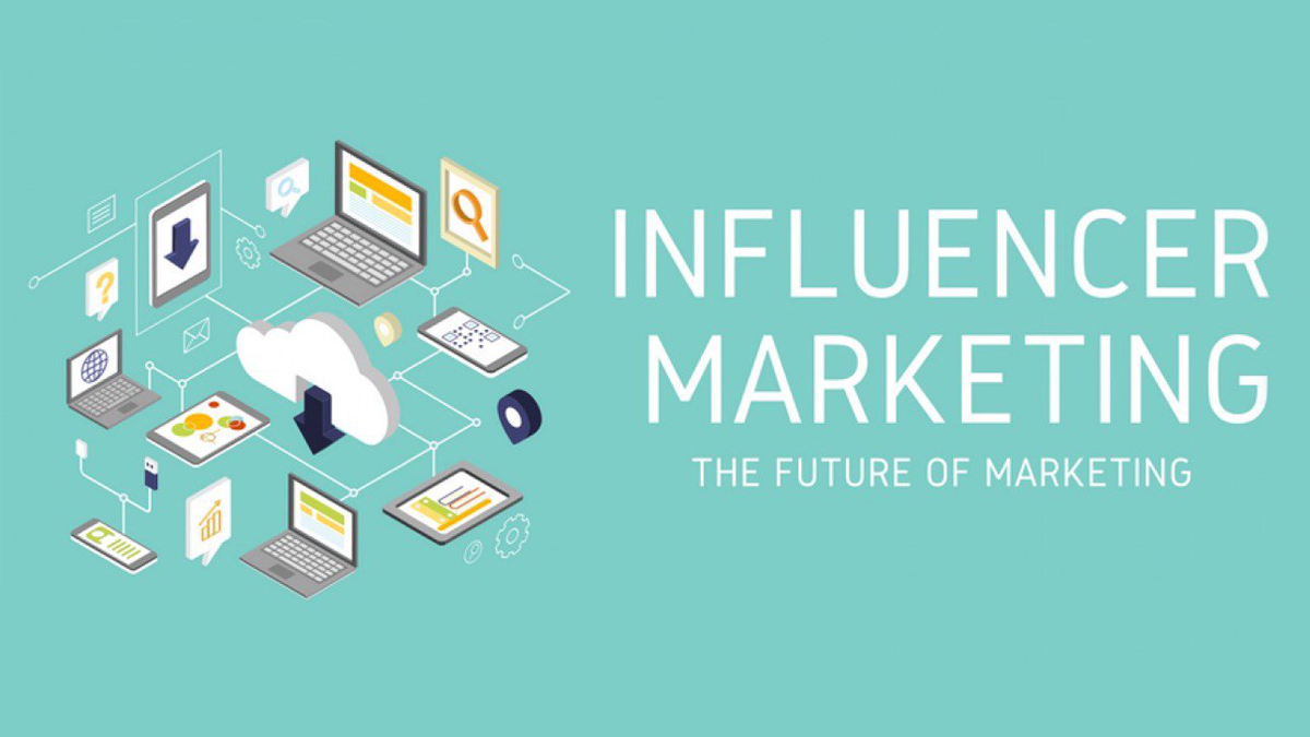 influencer maker