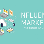 Micro vs Macro- Decoding which influencer works best for