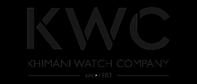 kwcofficial