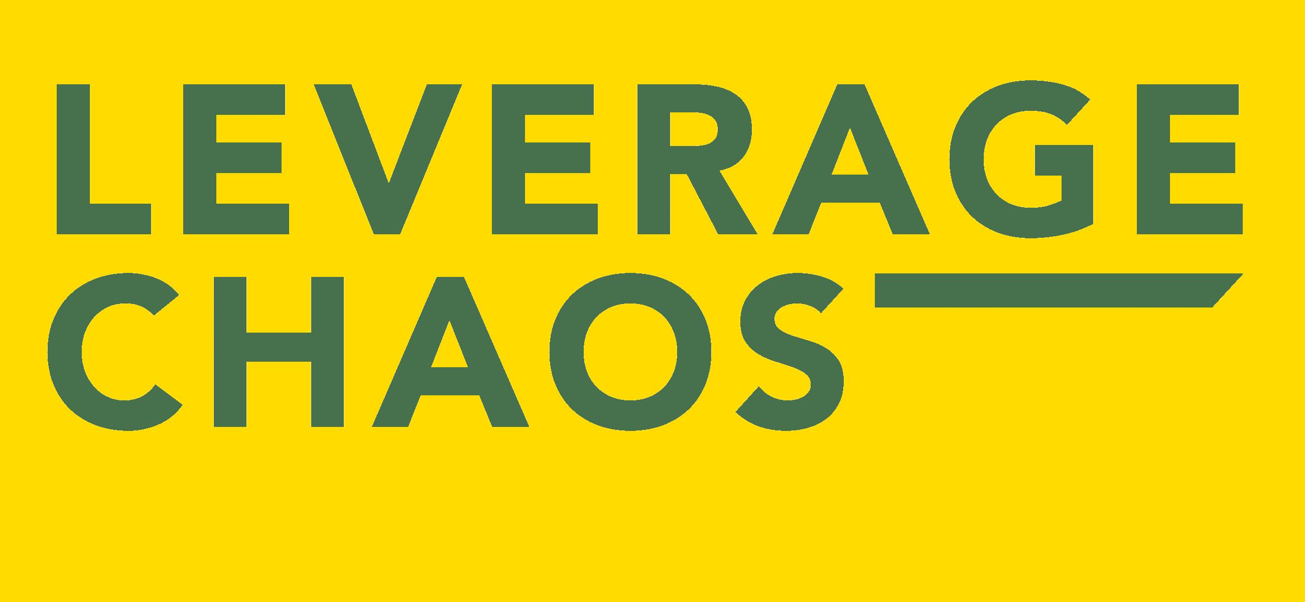 leveragechaos