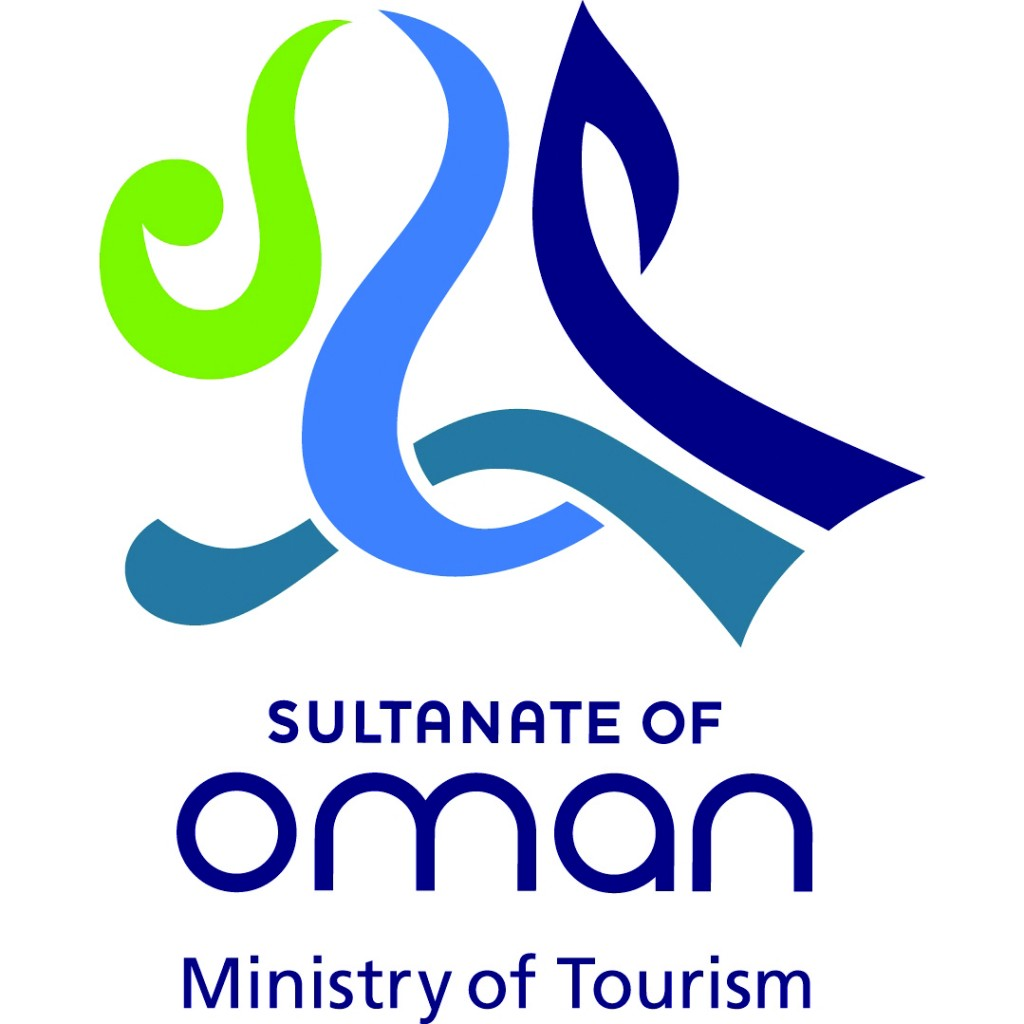 ministry-of-oman