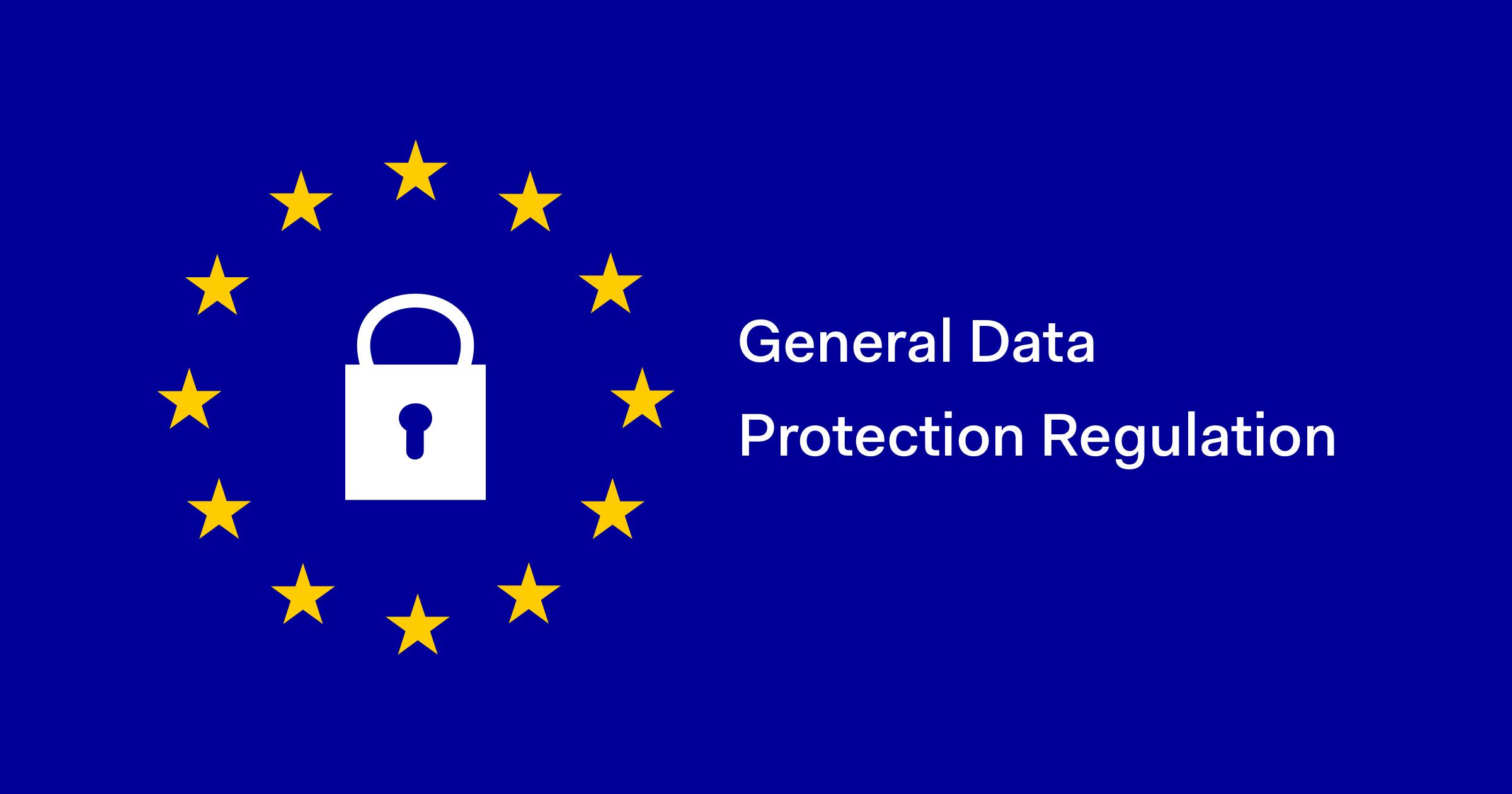 Full GDPR Compliance Websites