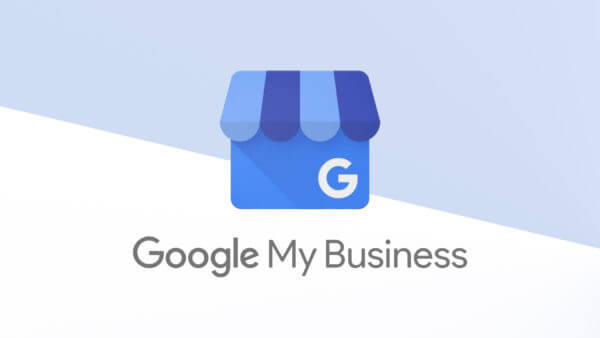 Awesome new digital marketing services for your business - Google My Business