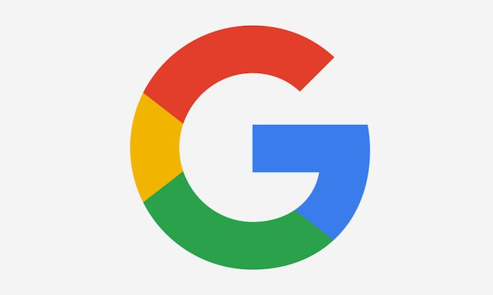 Google's new link building guidline for 2020! Get to know them today.