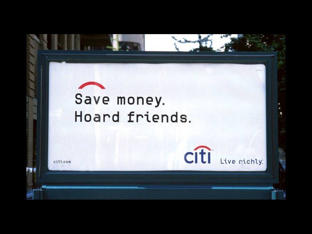 5 most expensive digital marketing campaigns in 2020 by citi bank