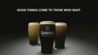5 most expensive digital marketing campaigns in 2020 by Guinness.