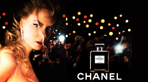 5 most expensive digital marketing campaigns in 2020 by Chanel