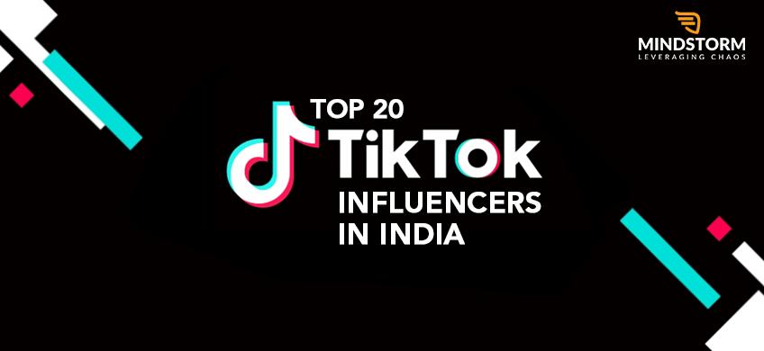 Blog Cover TikTok