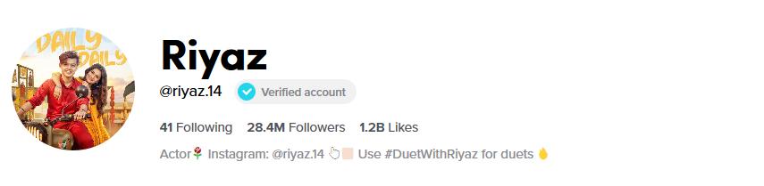 Riyaz