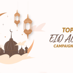 Top 10 Eid al-Fit Campaigns Cover