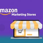 Top 20 Amazon Marketing Stores