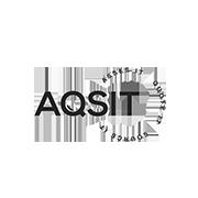 AQSIT