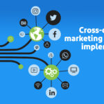 Cross-Channel Marketing and how to implement it