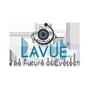 Lavue