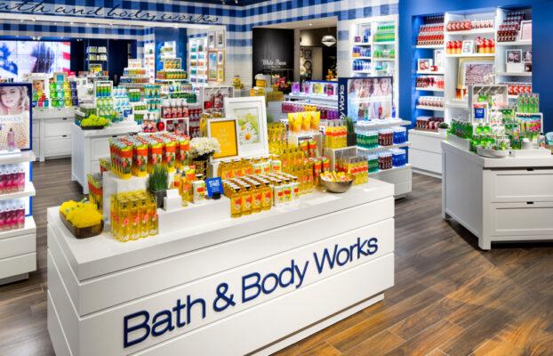 ORM Case Study: Bath & Body Works, India